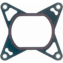 MS90762 Intake Plenum Gasket - Direct Fit, Sold individually