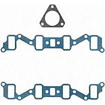 MS91585 Intake Manifold Gasket - Set