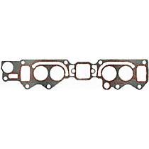 MS91657 Intake Manifold Gasket - Set