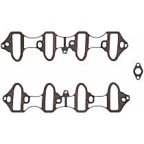 Intake Manifold Gasket - 2-piece set