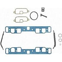 MS92328 Intake Manifold Gasket - Set