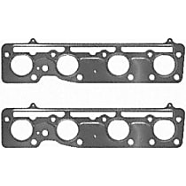 MS93371 Exhaust Manifold Gasket - Direct Fit, Set