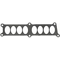 MS94176 Intake Plenum Gasket - Direct Fit, Set