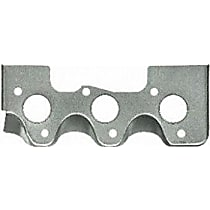 Felpro MS94304 Exhaust Manifold Gasket - Direct Fit, Sold individually
