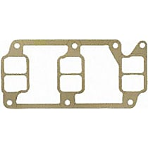 Intake Plenum Gasket - Direct Fit, Sold individually
