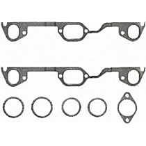 MS9499SH Exhaust Manifold Gasket - Direct Fit, Set