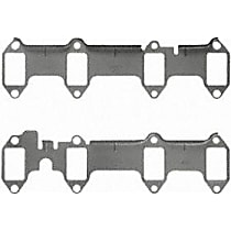 MS95000 Exhaust Manifold Gasket - Direct Fit, Set