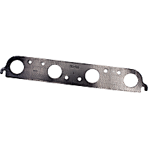 Felpro MS95674 Exhaust Manifold Gasket - Direct Fit, Sold individually