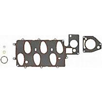 Felpro MS95746 Intake Plenum Gasket - Direct Fit, Set