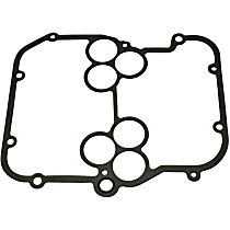 Felpro MS95818 Intake Plenum Gasket - Direct Fit, Sold individually