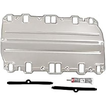 Felpro MS96002 Valley Pan Gasket - Direct Fit