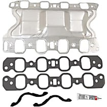 Felpro MS96003 Valley Pan Gasket - Direct Fit