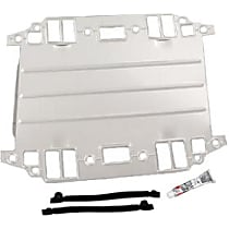 Felpro MS96005 Valley Pan Gasket - Direct Fit