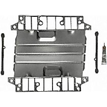 Felpro MS96006 Valley Pan Gasket - Direct Fit