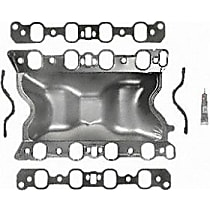 Felpro MS96013 Valley Pan Gasket - Direct Fit