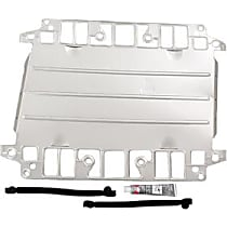 Felpro MS96014 Valley Pan Gasket - Direct Fit