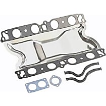 Felpro MS96018 Valley Pan Gasket - Direct Fit