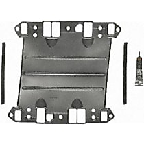 Felpro MS96022 Valley Pan Gasket - Direct Fit