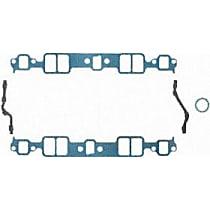 MS9617 Intake Manifold Gasket - Set