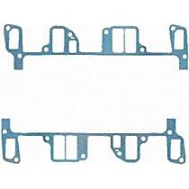MS9674 Intake Manifold Gasket - Set