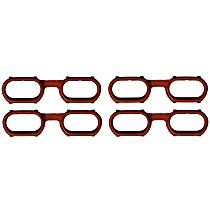 MS97187 Intake Manifold Gasket - Set of 4