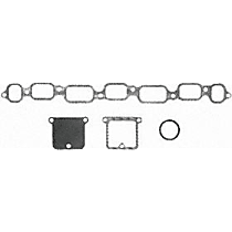 MS9786 Intake & Exhaust Manifold Gasket - Direct Fit