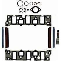 MS98014T Intake Manifold Gasket - Set