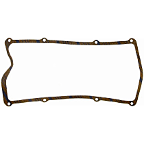 PS12480C Push Rod Cover Gasket