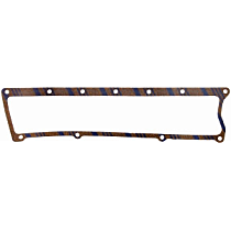 PS13311C Push Rod Cover Gasket