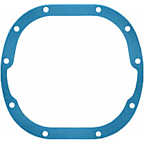 RDS12758 Differential Gasket - Direct Fit, Sold individually