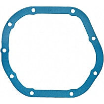 RDS12775 Differential Gasket - Direct Fit, Sold individually