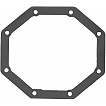 RDS13073 Differential Gasket - Direct Fit, Sold individually