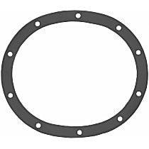 RDS13089 Differential Gasket - Direct Fit, Sold individually