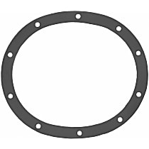 Felpro RDS13089 Differential Gasket - Direct Fit, Sold individually