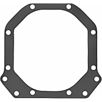 Felpro RDS13314-1 Differential Gasket - Direct Fit, Sold individually