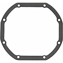 Felpro RDS27275 Differential Gasket - Direct Fit, Sold individually
