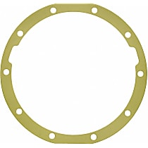 Felpro RDS4305 Differential Gasket - Direct Fit, Sold individually