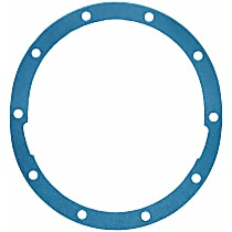 Felpro RDS5007 Differential Gasket - Direct Fit, Sold individually