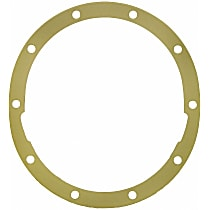 Felpro RDS5008 Differential Gasket - Direct Fit, Sold individually