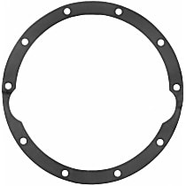Felpro RDS5049 Differential Gasket - Direct Fit, Sold individually