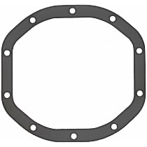 RDS55003 Differential Gasket - Direct Fit, Sold individually