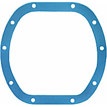 RDS55015 Differential Gasket - Direct Fit, Sold individually
