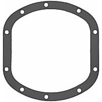 RDS55019 Differential Gasket - Direct Fit, Sold individually