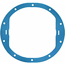 Felpro RDS55028-1 Differential Gasket - Direct Fit, Sold individually