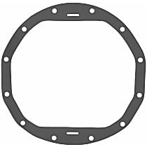 Felpro RDS55029 Differential Gasket - Direct Fit, Sold individually