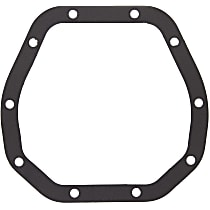 Felpro RDS55037 Differential Seal - Direct Fit