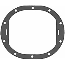 Felpro RDS55039 Differential Gasket - Direct Fit, Sold individually