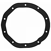 RDS 55040 Differential Gasket - Direct Fit, Sold individually
