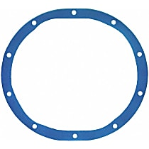 Felpro RDS55047 Differential Gasket - Direct Fit, Sold individually