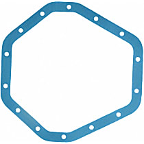 Felpro RDS55063 Differential Gasket - Direct Fit, Sold individually